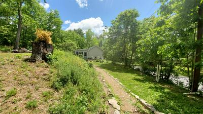344 E HONEY HOLLOW RD, Earlton, NY 12058 - Photo 1