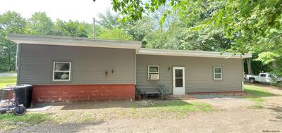 129 THE CONCOURSE, Niverville, NY 12130 - Photo 2