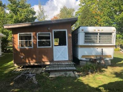 783 WOODSTOCK RD LOT 21, Berne, NY 12059 - Photo 1