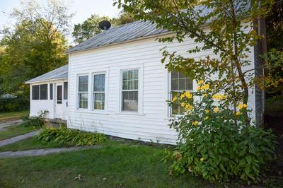 43 OLMSTEDVILLE RD, Pottersville, NY 12860 - Photo 2