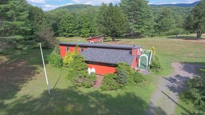 754 MOORE HILL RD, Stephentown, NY 12168 - Photo 1