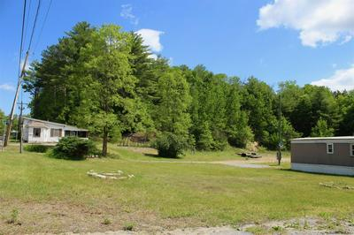 1 M AND J LN, Corinth, NY 12822 - Photo 2
