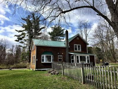 103 BURGOYNE RD, Schuylerville, NY 12871 - Photo 2