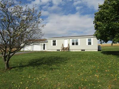 807 CLOVE RD, Cobleskill, NY 12043 - Photo 1