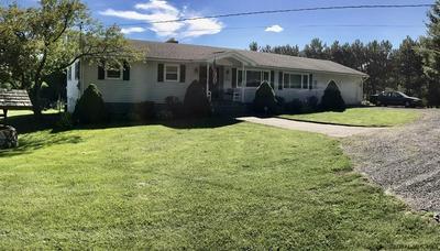 513 GREENBUSH HILL RD, Warnerville, NY 12187 - Photo 2