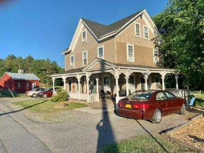 7952 STATE ROUTE 9, Pottersville, NY 12860 - Photo 1