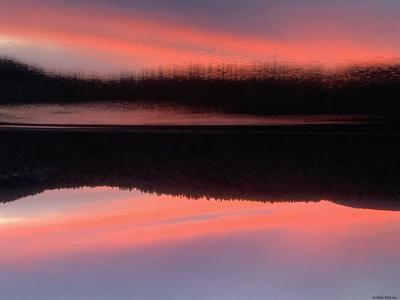316 BEAVER DAM RD, Schroon Lake, NY 12870 - Photo 1