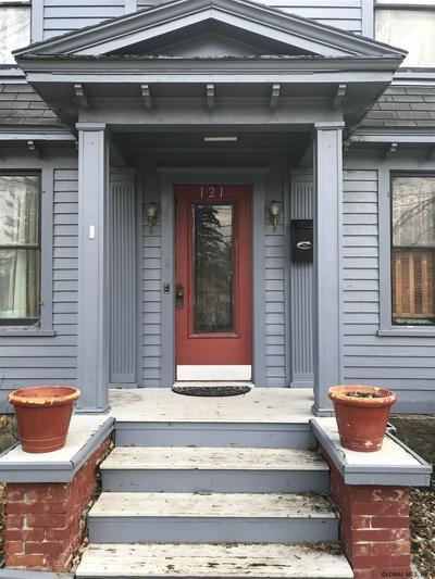 121 PARK PL, Cobleskill, NY 12043 - Photo 2