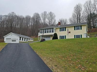 1336 SHUNPIKE RD, Cambridge, NY 12816 - Photo 1