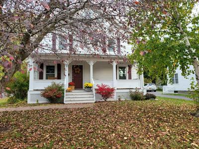 202 ELM ST, Cobleskill, NY 12043 - Photo 1