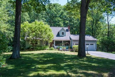 108 OAK TREE DR, Schuylerville, NY 12871 - Photo 1