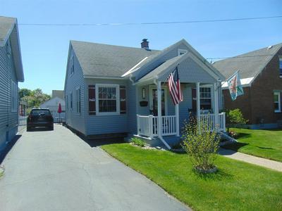 818 TEN EYCK AVE, Schenectady, NY 12303 - Photo 2