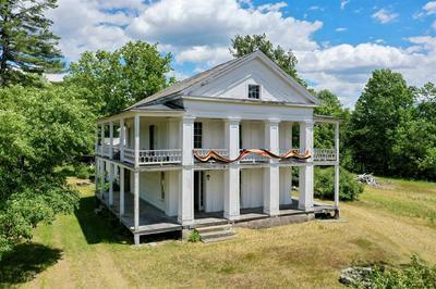 1782 S JOHNSBURG RD, Johnsburg, NY 12843 - Photo 2