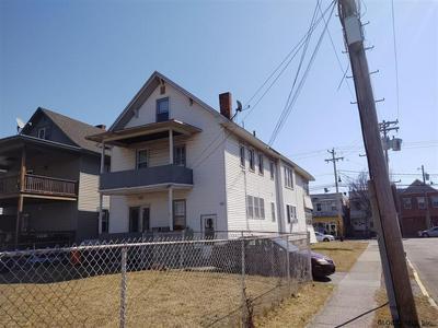 343 DELAWARE AVE, Albany, NY 12209 - Photo 2