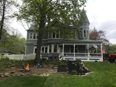 74 LOCUST AVE, Amsterdam, NY 12010 - Photo 2