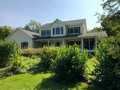 84 FILKINS HILL RD, East Berne, NY 12059 - Photo 1