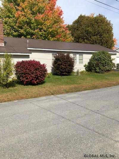 41 HARMONY RD, Moriah, NY 12956 - Photo 2