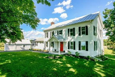 4 LOWER POST RD, Ghent, NY 12075 - Photo 2