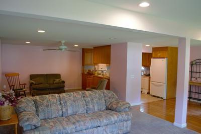 419 NORTHERN PINES RD, Gansevoort, NY 12831 - Photo 2