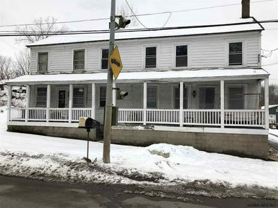 1010 STATE ROUTE 29, Greenwich, NY 12834 - Photo 1