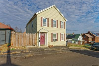 6 HILL ST, Waterford, NY 12188 - Photo 2