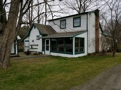 1503 HOLCOMBVILLE RD, North Granville, NY 12887 - Photo 2