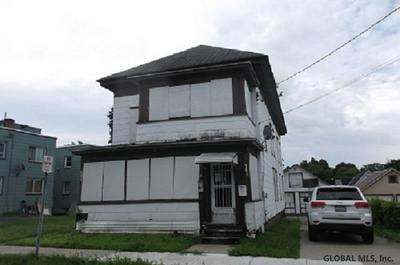 38 3RD AVE, Gloversville, NY 12078 - Photo 2