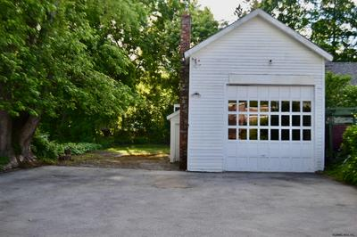 164 S MAIN ST, Gloversville, NY 12078 - Photo 2