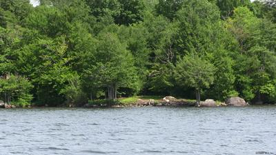 261 S SHORE RD PECK LAKE RD, Gloversville, NY 12078 - Photo 2