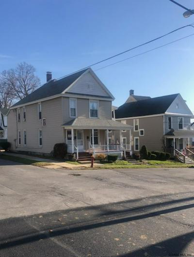 3 EVELYN ST, Amsterdam, NY 12010 - Photo 1