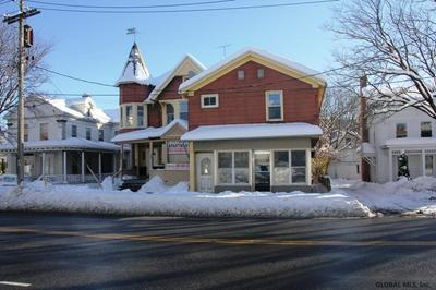 600 E MAIN ST, Cobleskill, NY 12043 - Photo 1