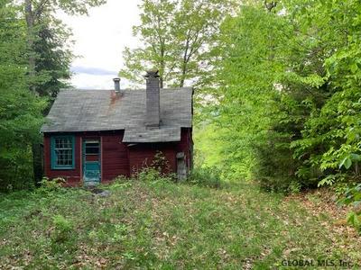600 HORSESHOE POND RD, Schroon, NY 12870 - Photo 2