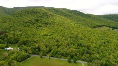 193 E HOLLOW RD, Petersburgh, NY 12138 - Photo 1