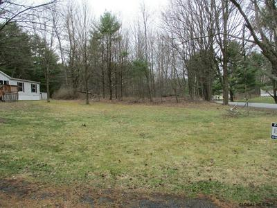 564 MEDWAY EARLTON RD, Earlton, NY 12058 - Photo 1