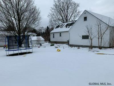 106 LINCOLN AVE, Cobleskill, NY 12043 - Photo 2