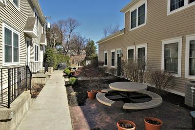 1110 WESTERN AVE, Albany, NY 12203 - Photo 2