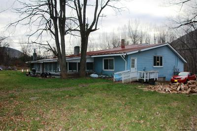 2766 STATE ROUTE 30, Middleburgh, NY 12122 - Photo 2