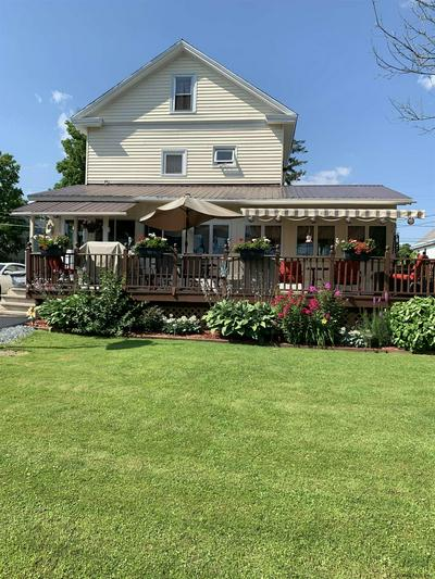 12 ADAMS ST, Whitehall, NY 12887 - Photo 2