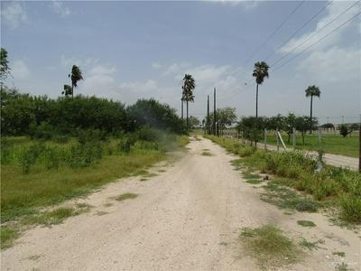 508 N INSPIRATION BLVD, Alton, TX 78573 - Photo 2