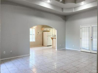 1324 S COLORADO AVE, Mercedes, TX 78570 - Photo 2