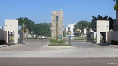 4217 WICHITA AVE, McAllen, TX 78503 - Photo 2
