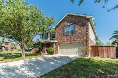 2508 FULLERTON AVE, MCALLEN, TX 78504 - Photo 1
