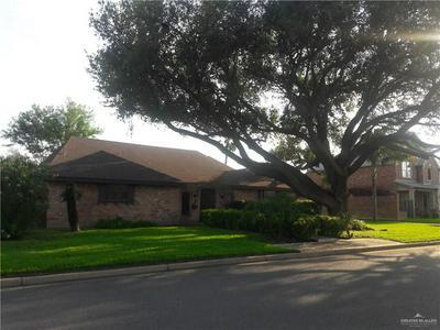 415 VICTORIA AVE, McAllen, TX 78503 - Photo 2