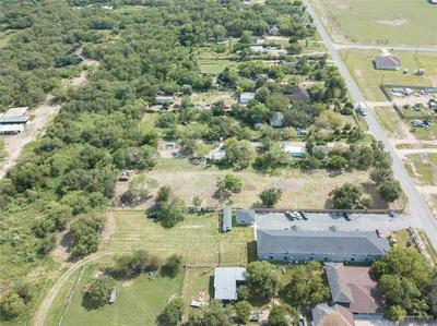 2709 S MIDWAY RD, Weslaco, TX 78596 - Photo 2