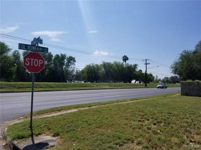 916 N 2 1/2 ST, McAllen, TX 78501 - Photo 1