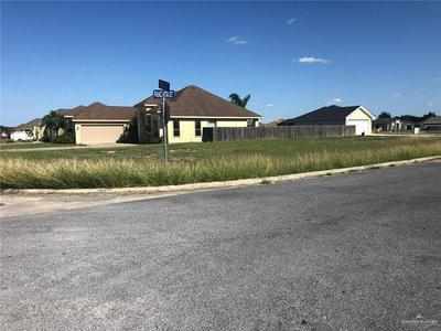 3803 RICO ST, Weslaco, TX 78596 - Photo 2