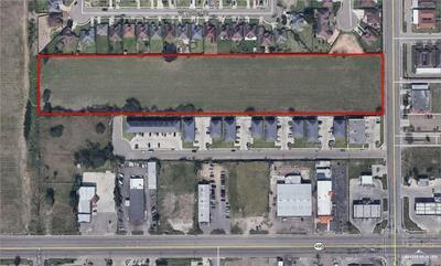 2211 N SUGAR RD, Pharr, TX 78577 - Photo 1