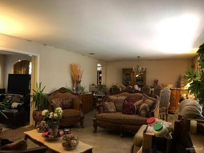 800 E ITHACA AVE, McAllen, TX 78501 - Photo 2