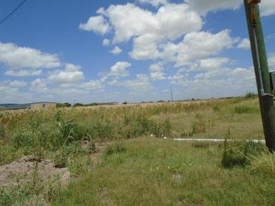0 ANAYA ROAD, Pharr, TX 78577 - Photo 1