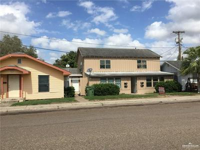220 W 5TH ST, Weslaco, TX 78596 - Photo 1